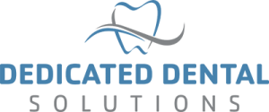 Dedicated Dental Solutions